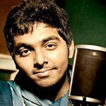 GV. Prakash songs